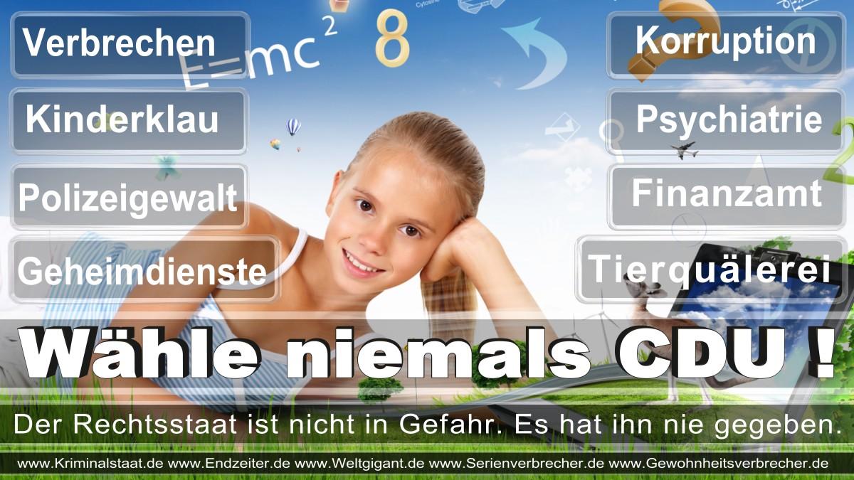 Wahlomat Mainz