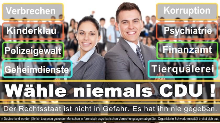 Wahlomat 2021 Köln